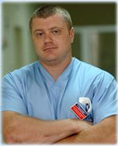 Ортопедия, травматология, счупване и хирургия